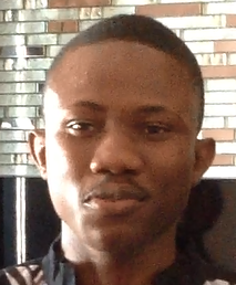 Daniel Kweku Ainooson