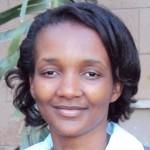 Profile picture of Nompilo