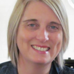 Profile picture of Jolanda