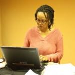 Profile picture of Alice Barlow-Zambodla
