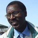 Profile picture of Ousmane