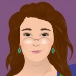 Profile picture of Alice