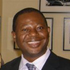 Dr. Ebenezer Malcam, Setting up eLearning Programmes in Higher Educational Institutions